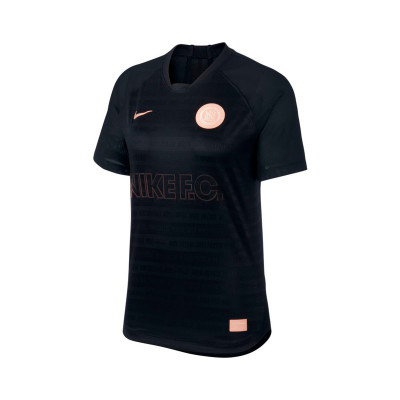 camiseta-nike-fc-dry-ss-mujer-black-rose-gold-0.jpg
