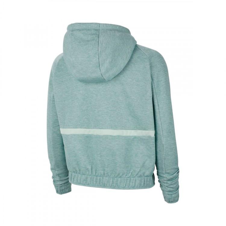 sudadera-nike-fc-dry-hoodie-hz-mujer-bicoastal-pistachio-frost-1.jpg