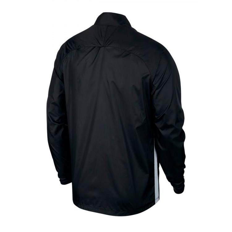 chaqueta-nike-dry-academy-black-white-1.jpg