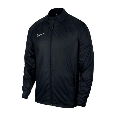 chaqueta-nike-dry-academy-black-white-0.jpg