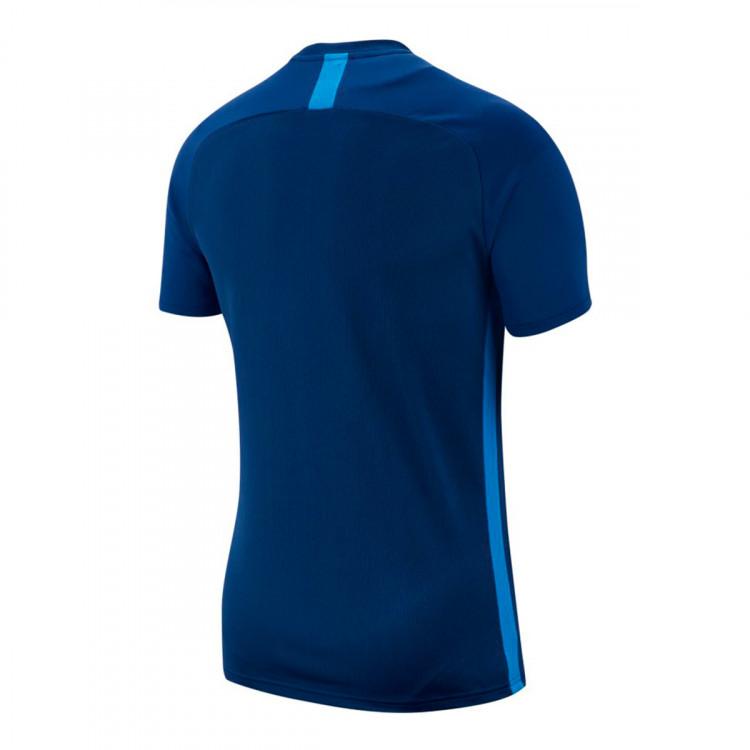 camiseta-nike-dri-fit-academy-coastal-blue-light-photo-blue-1.jpg