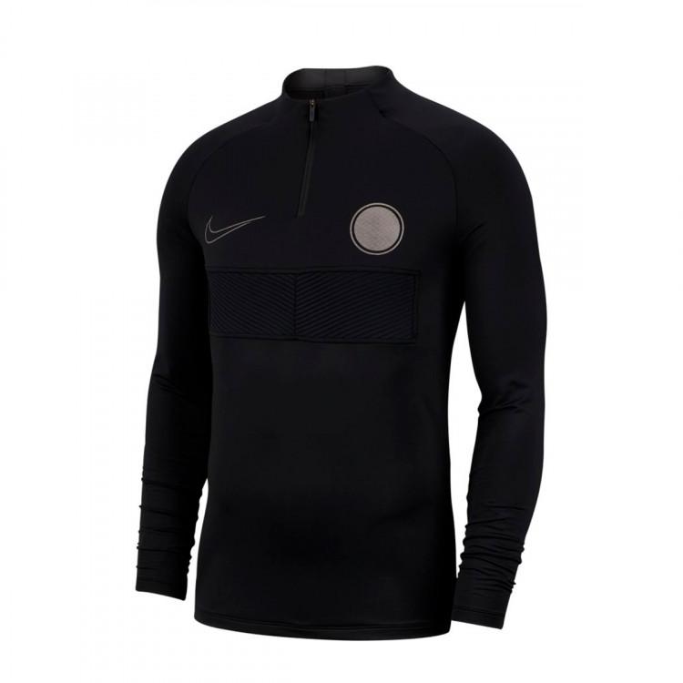 camiseta-nike-aeroadapt-strike-dril-top-black-silver-flax-0.jpg