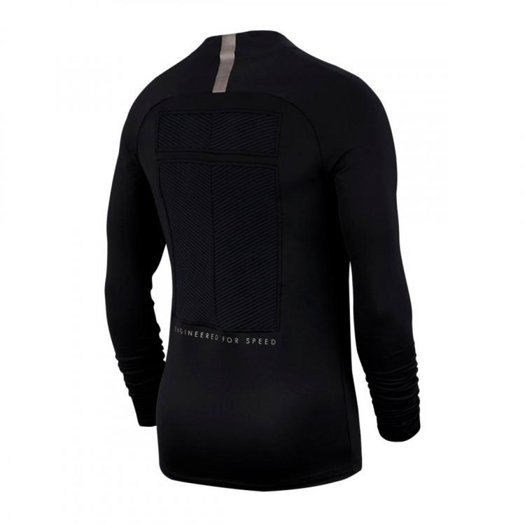 camiseta-nike-aeroadapt-strike-dril-top-black-silver-flax-1.jpg