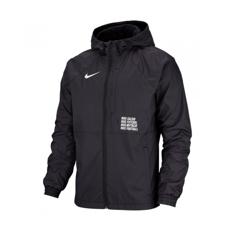 chaqueta-nike-fc-all-weather-fan-black-white-0.jpg