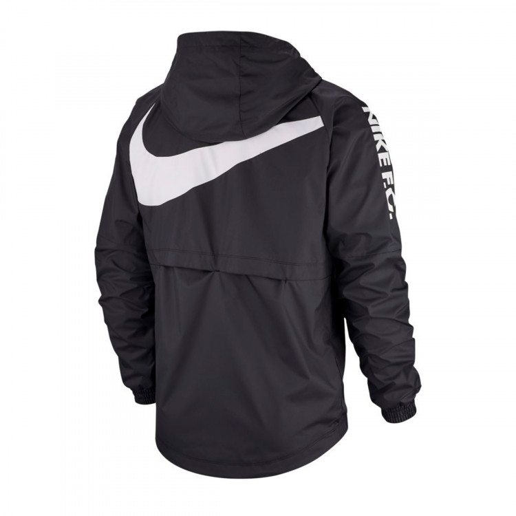 chaqueta-nike-fc-all-weather-fan-black-white-1.jpg