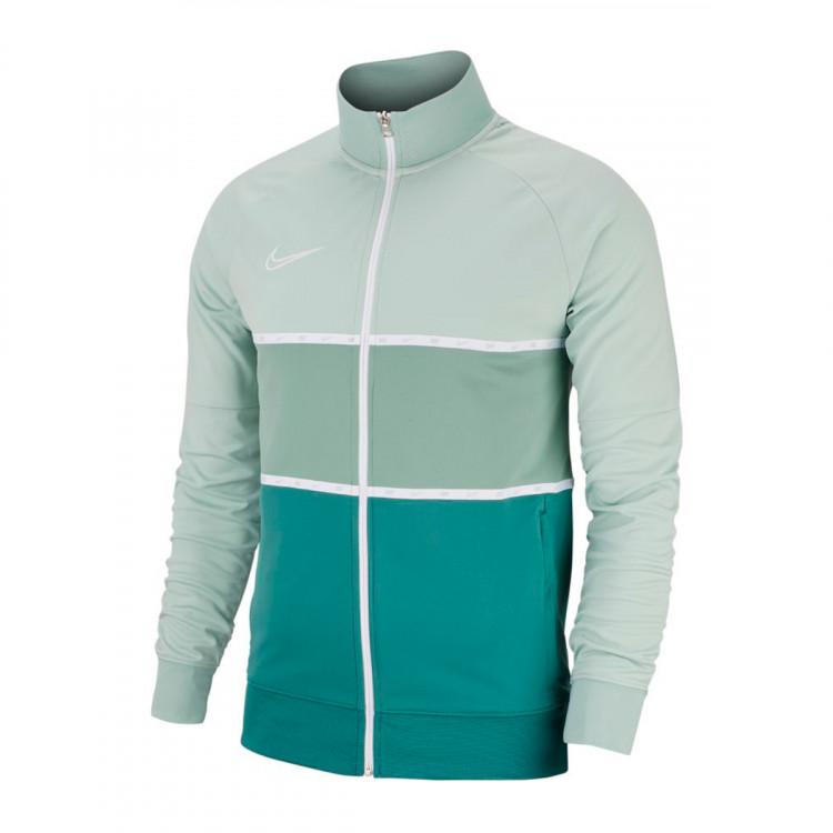 chaqueta-nike-dry-academy-i96-gx-pistachio-frost-silver-pine-white-0.jpg