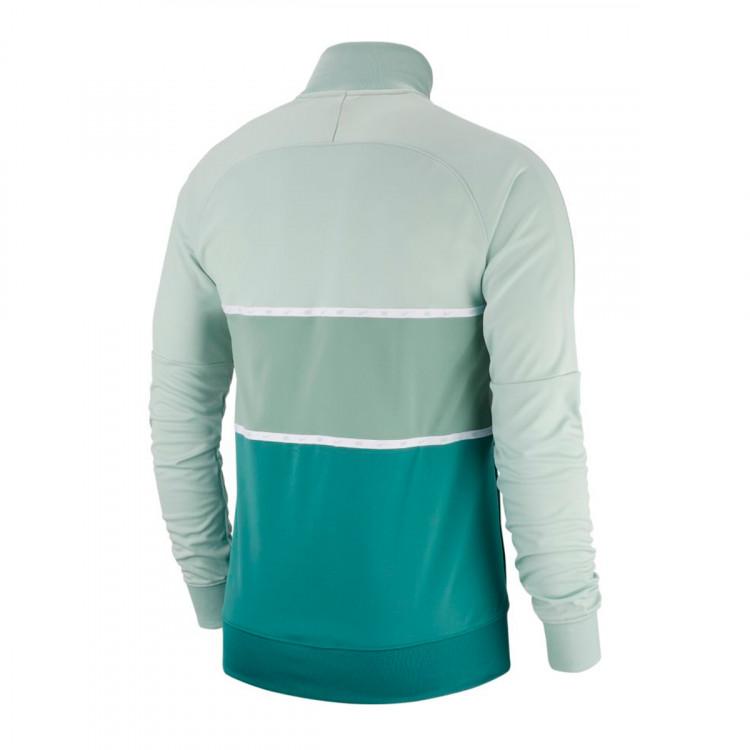 chaqueta-nike-dry-academy-i96-gx-pistachio-frost-silver-pine-white-1.jpg