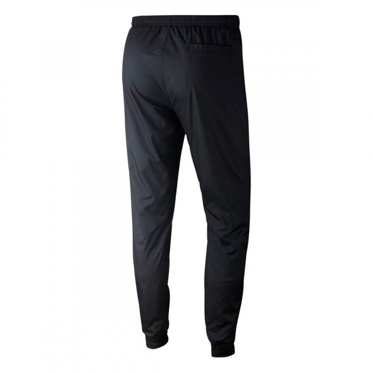 pantalon-largo-nike-flex-strike-kp-aero-black-anthracite-silver-flax-1.jpg