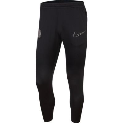pantalon-largo-nike-flex-strike-kp-aero-black-anthracite-silver-flax-0.jpg