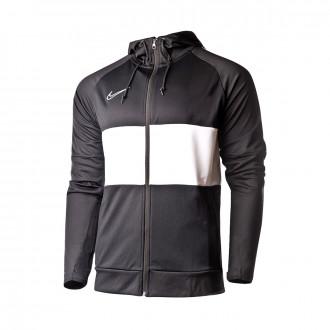 Veste Nike Dry Academy HD I96 Black-White