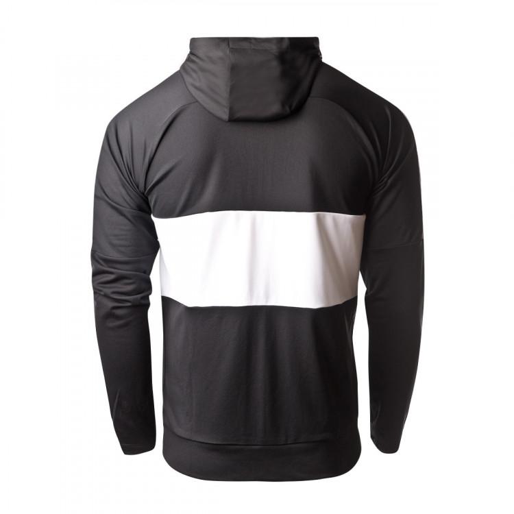 chaqueta-nike-dry-academy-hd-i96-black-white-2.jpg