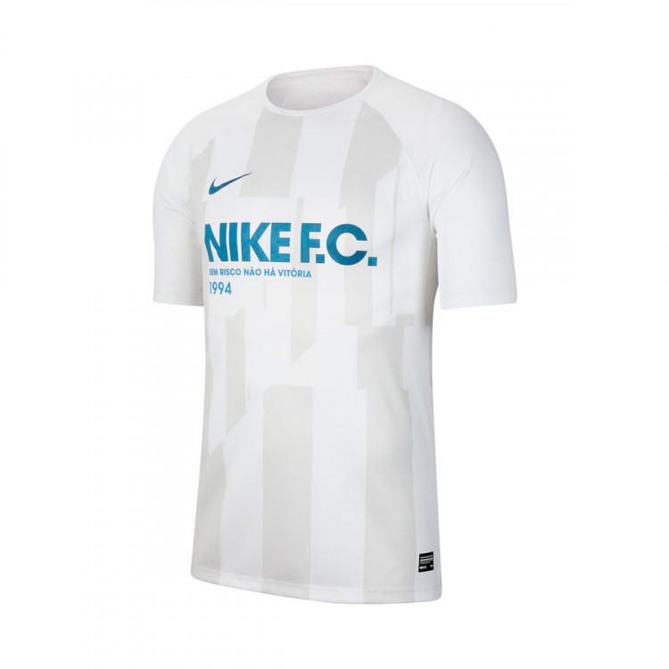 Maglia Nike Nike F.C.