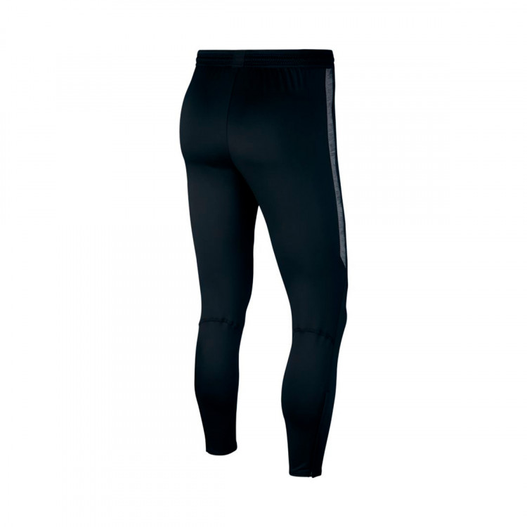 pantalon-largo-nike-dry-strike-kpz-black-wolf-grey-anthracite-1.jpg