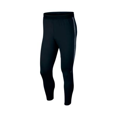 pantalon-largo-nike-dry-strike-kpz-black-wolf-grey-anthracite-0.jpg