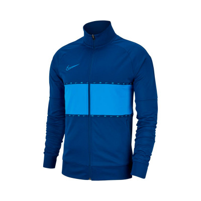 chaqueta-nike-dry-academy-i96-gx-coastal-blue-light-photo-blue-0.jpg