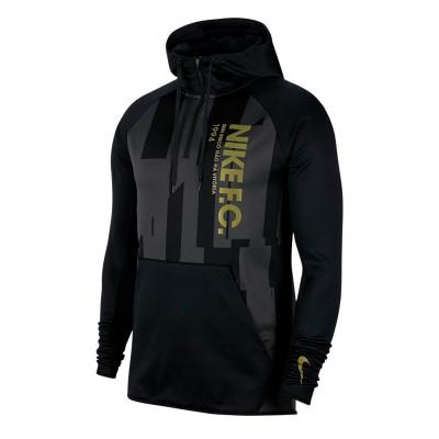 chaqueta-nike-nike-f.c.-hoodie-black-0.jpg