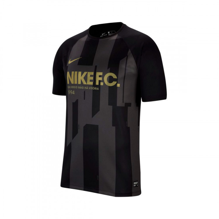 camiseta-nike-fc-black-0.jpg