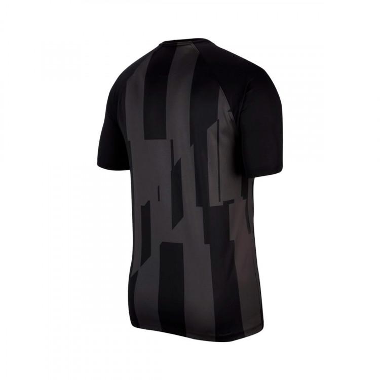 camiseta-nike-fc-black-1.jpg