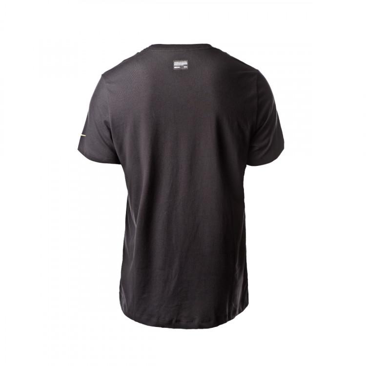 camiseta-nike-fc-black-2.jpg