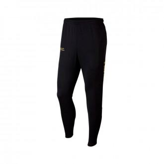 Pantalon Nike FC Black