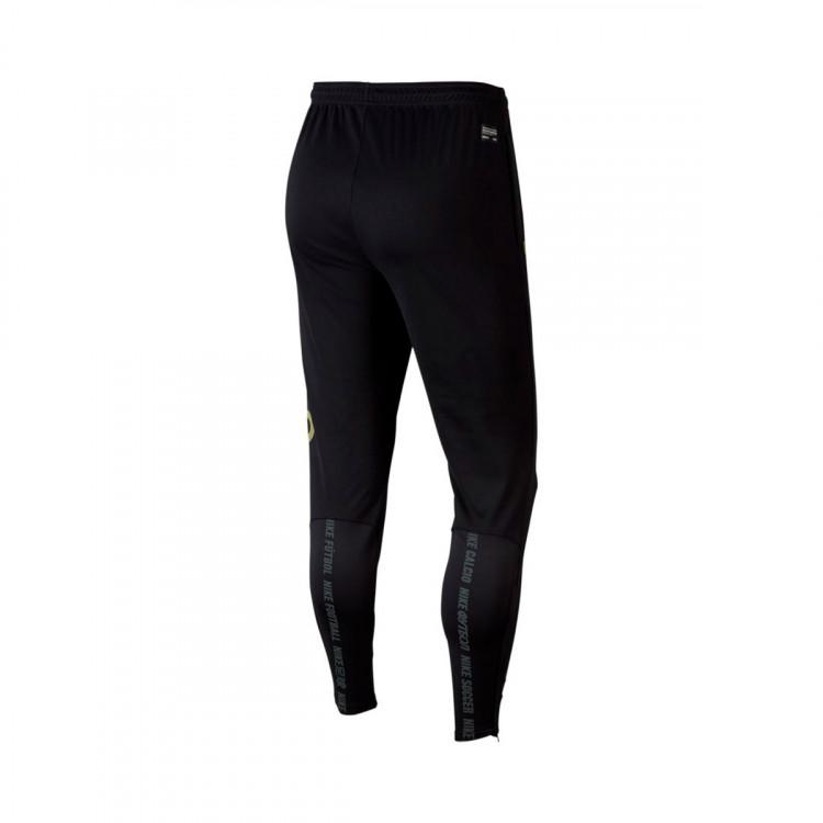 pantalon-largo-nike-fc-black-1.jpg