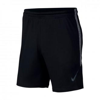 Shorts Nike Dry Strike KZ Black-Wolf grey-Anthracite