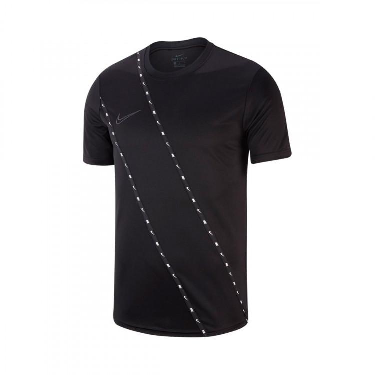 camiseta-nike-dry-academy-top-ss-gx-black-anthracite-0.jpg