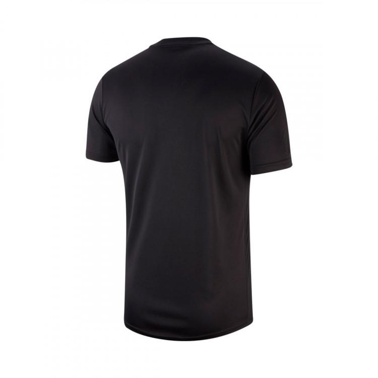 camiseta-nike-dry-academy-top-ss-gx-black-anthracite-1.jpg