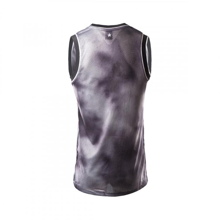 camiseta-nike-fc-top-sl-black-dark-grey-white-1.jpg