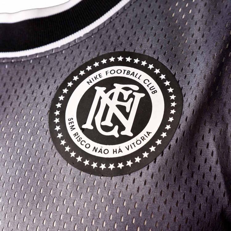 camiseta-nike-fc-top-sl-black-dark-grey-white-2.jpg