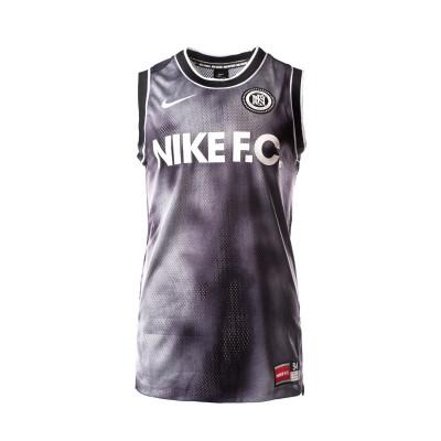 camiseta-nike-fc-top-sl-black-dark-grey-white-0.jpg