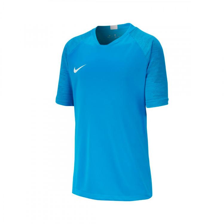 camiseta-nike-breathe-strike-top-ss-nino-light-photo-blue-white-0.jpg