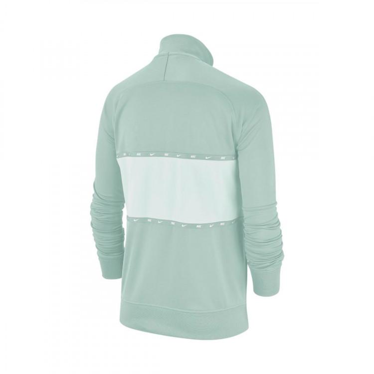 chaqueta-nike-dry-academy-i96-gx-nino-pistachio-frost-silver-pine-white-1.jpg