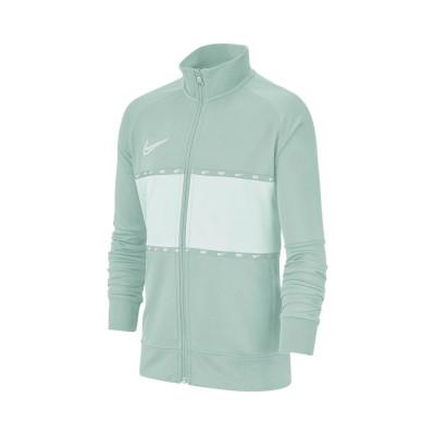 chaqueta-nike-dry-academy-i96-gx-nino-pistachio-frost-silver-pine-white-0.jpg