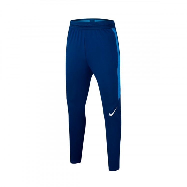 pantalon-largo-nike-dry-strike-kz-nino-coastal-blue-light-photo-blue-white-0.jpg