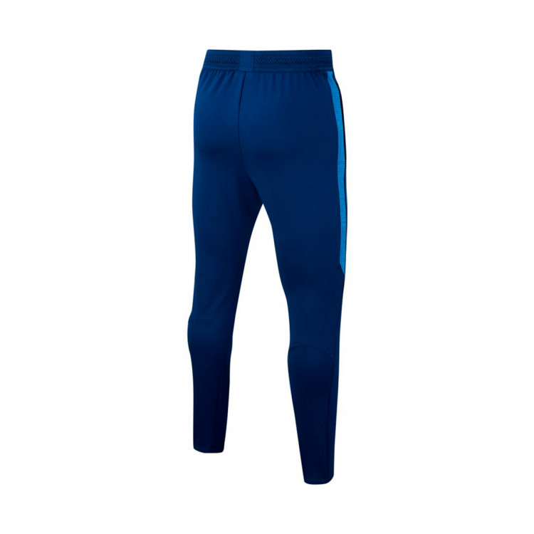 pantalon-largo-nike-dry-strike-kz-nino-coastal-blue-light-photo-blue-white-1.jpg