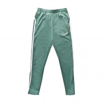 Pantalón largo Nike Dry Academy GX KPZ Niño Bicoastal-White