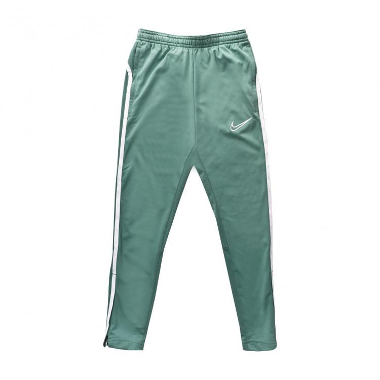 pantaloni nike academy bambino