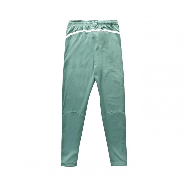 pantalon-largo-nike-dry-academy-gx-kpz-nino-bicoastal-white-1.jpg