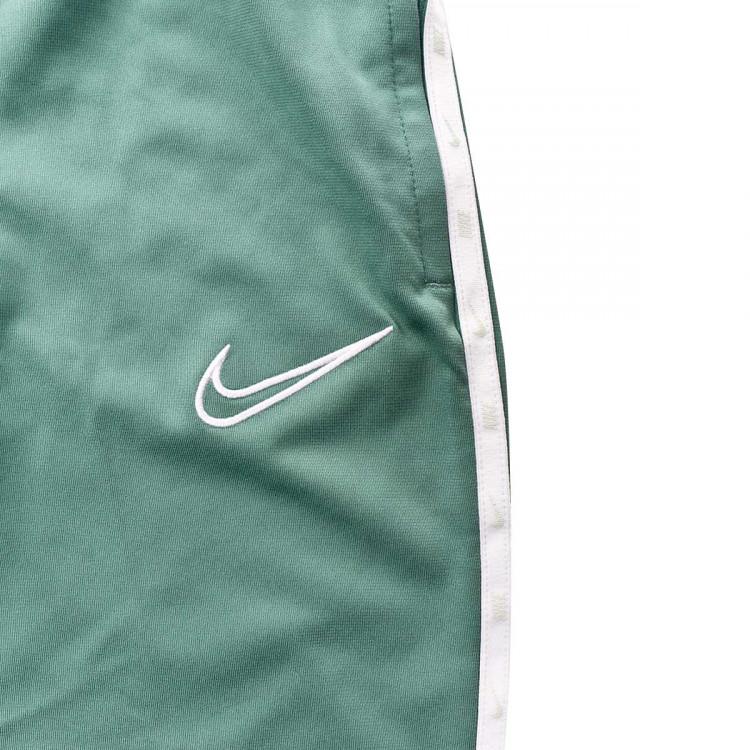 pantalon-largo-nike-dry-academy-gx-kpz-nino-bicoastal-white-2.jpg