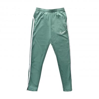 pantalon-largo-nike-dry-academy-gx-kpz-nino-bicoastal-white-0.jpg