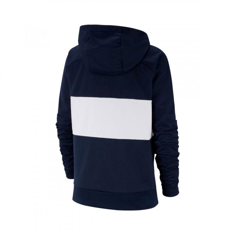 chaqueta-nike-dry-academy-hd-i96-nino-obsidian-white-1.jpg