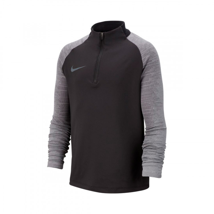 sudadera-nike-dry-strike-dril-top-nino-black-wolf-grey-anthracite-0.jpg