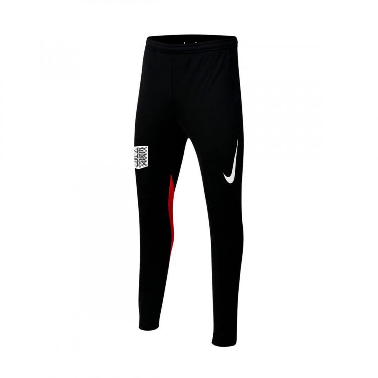 pantalon-largo-nike-dry-kpz-neymar-jr-nino-black-laser-crimson-white-0.jpg