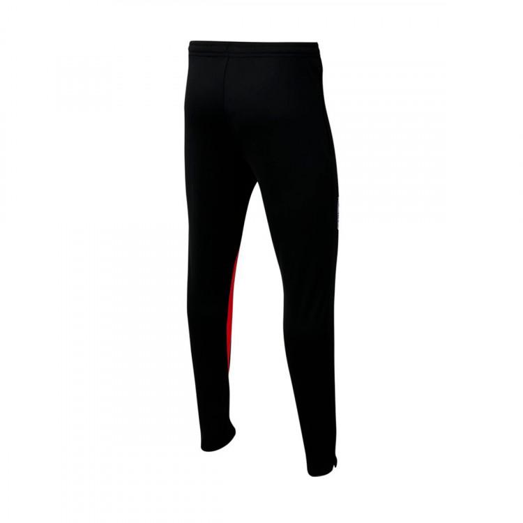 pantalon-largo-nike-dry-kpz-neymar-jr-nino-black-laser-crimson-white-1.jpg