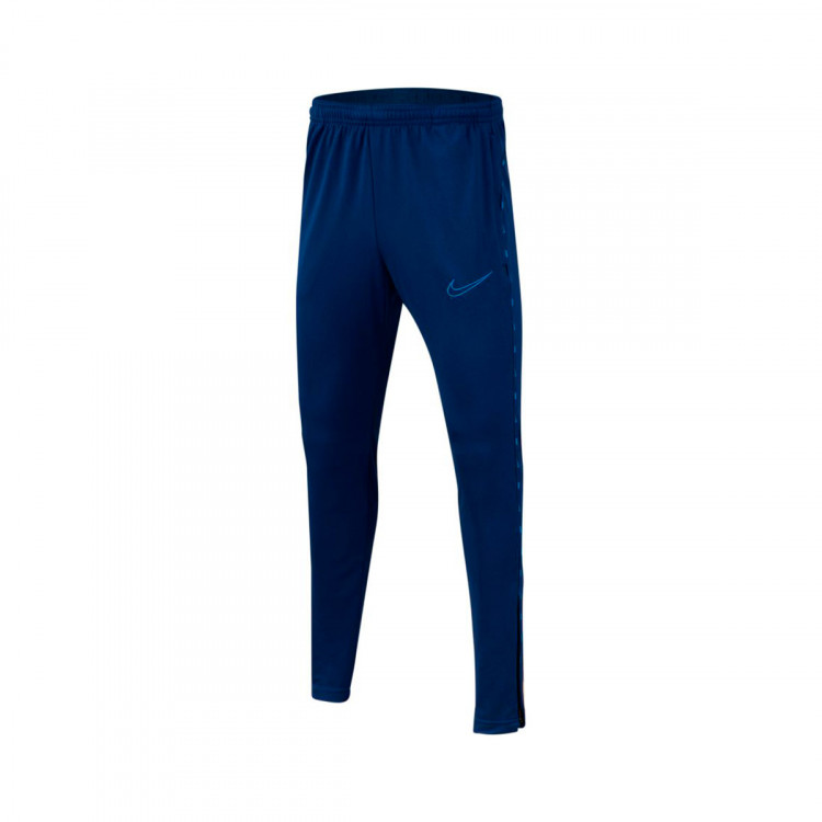 pantalon-largo-nike-dry-academy-gx-kpz-nino-coastal-blue-light-photo-blue-0.jpg