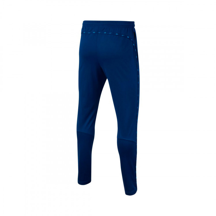 pantalon-largo-nike-dry-academy-gx-kpz-nino-coastal-blue-light-photo-blue-1.jpg