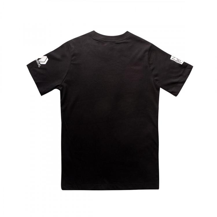 camiseta-nike-mercurial-neymar-jr-nino-black-1.jpg