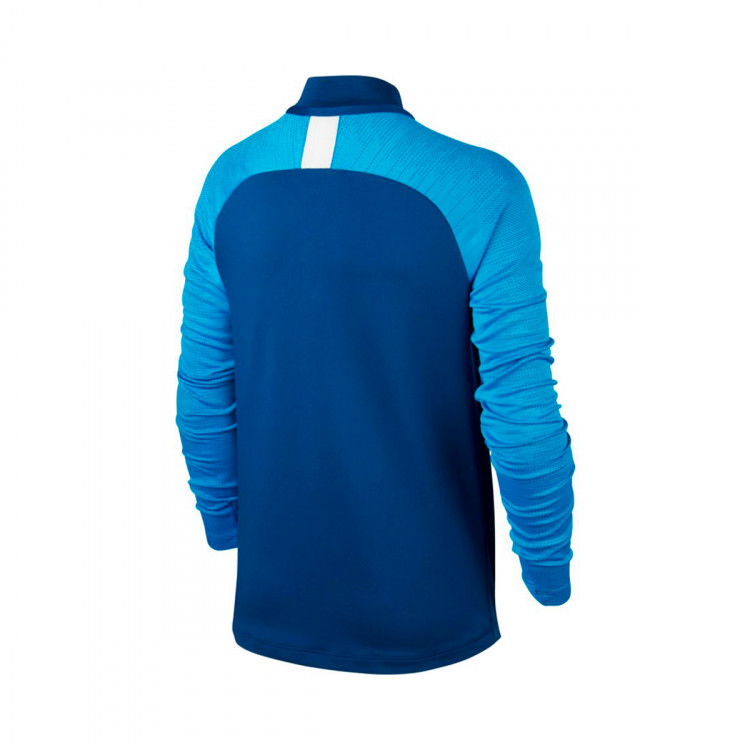 sudadera-nike-dry-strike-dril-top-nino-coastal-blue-light-photo-blue-white-1.jpg