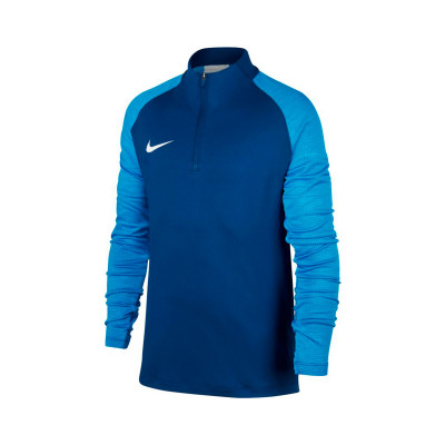 sudadera-nike-dry-strike-dril-top-nino-coastal-blue-light-photo-blue-white-0.jpg